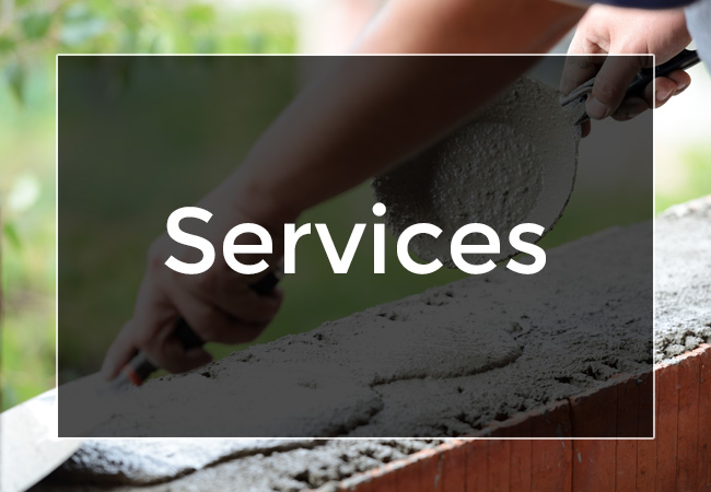 brickhurst-construction-building-services
