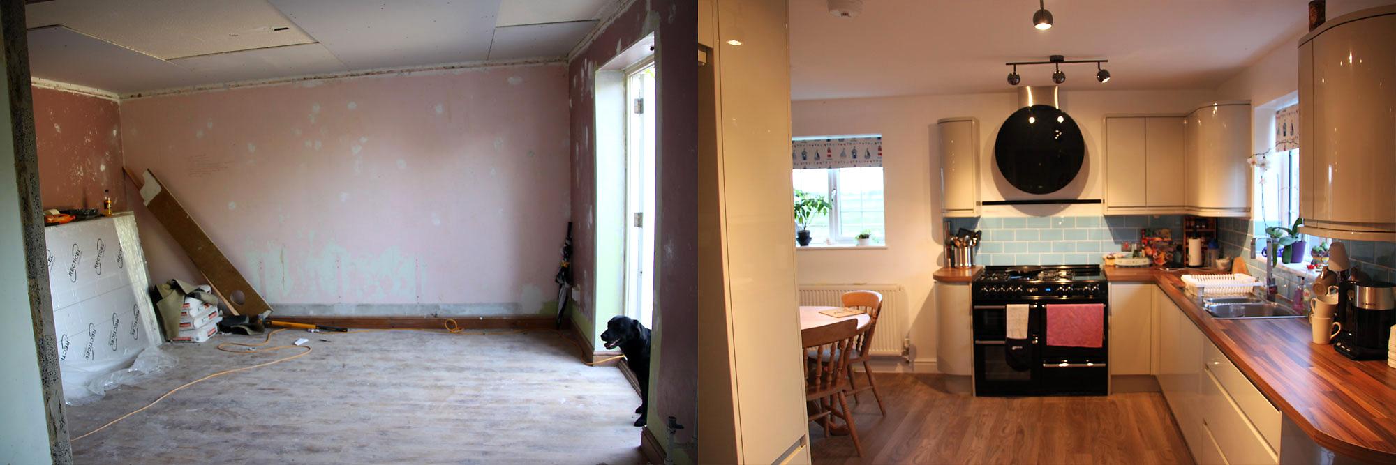 brickhurst-construction-northiam-rye-peasmarsh