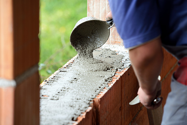 brickhurst-construction-services