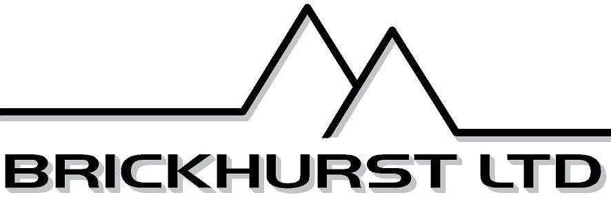 https://brickhurst.ltd/wp-content/uploads/2018/08/brickhurst-ltd-logo.jpg
