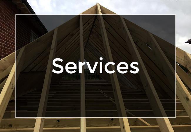 brickhurst-construction-building-services-tunbridge-wells