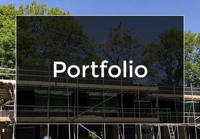 brickhurst-construction-portfolio