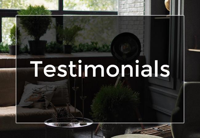 brickhurst-construction-testimonials