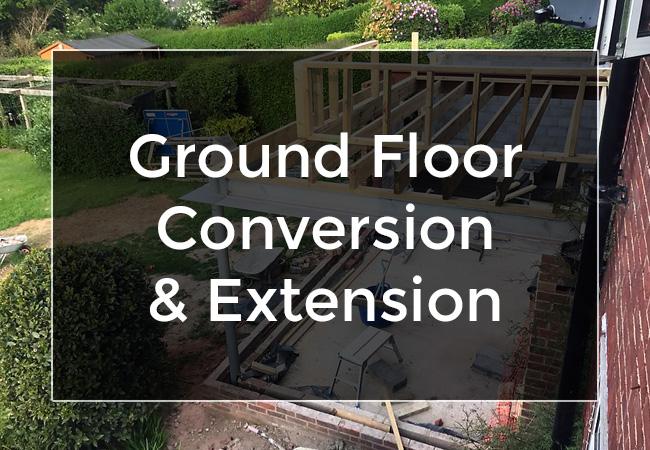 ground-floor-conversion-house-extension-project-tunbridge-wells-kent