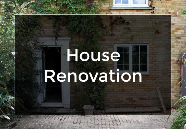 house-renovation-tunbridge-wells-kent