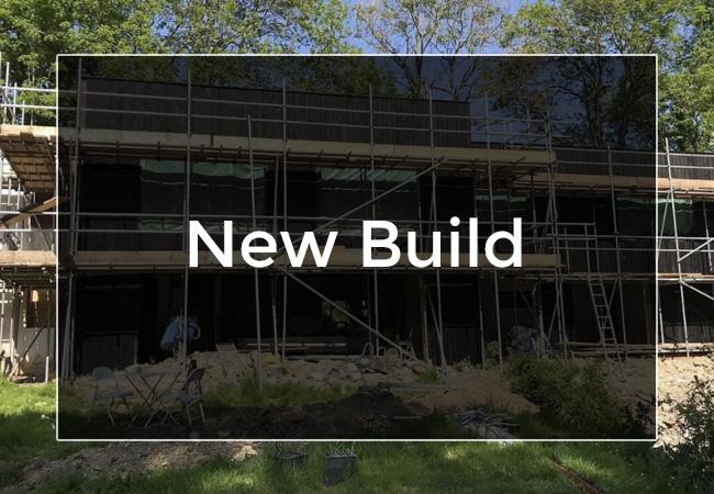 new-build-specialists-tunbridge-wells-kent