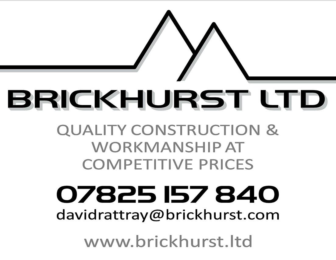 brickhurst-builders-south-east